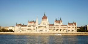 Iberostar Gran Hotel Budapest